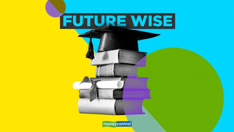 Image result for Future Wise | Looking for a career or job switch? Here's how you can do it