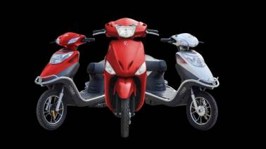 Hero MotoCorp Q2 preview: Two-wheeler giant likely to report double-digit dip in profit, revenue