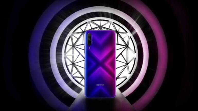 Honor 9X vs Realme X vs OPPO K3: Which is the best pop-up selfie camera  phone under 20K