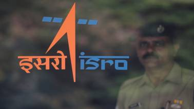 ISRO spectrum demand may hit 5G rollout in India, say industry experts