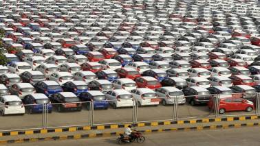 No underreporting of faulty vehicle data now