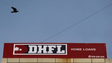 Legal action against DHFL to not disrupt resolution proceedings by banks: DSP Mutual Fund