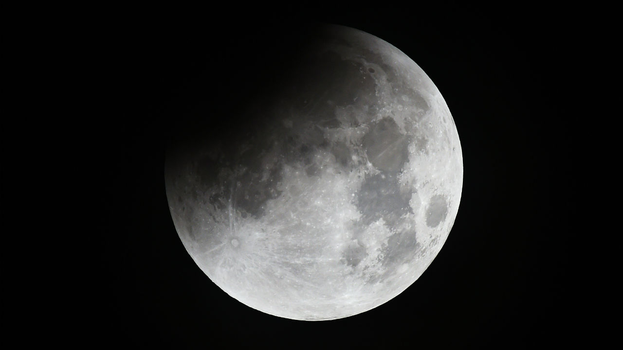 Korea Aerospace Research Institute (KARI) has planned Korea Pathfinder Lunar Orbiter (KPLO) a Moon orbiter to be launched by 2020. (Image: Reuters)