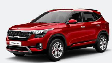 Here's why we think Kia Seltos has become India's best-selling SUV