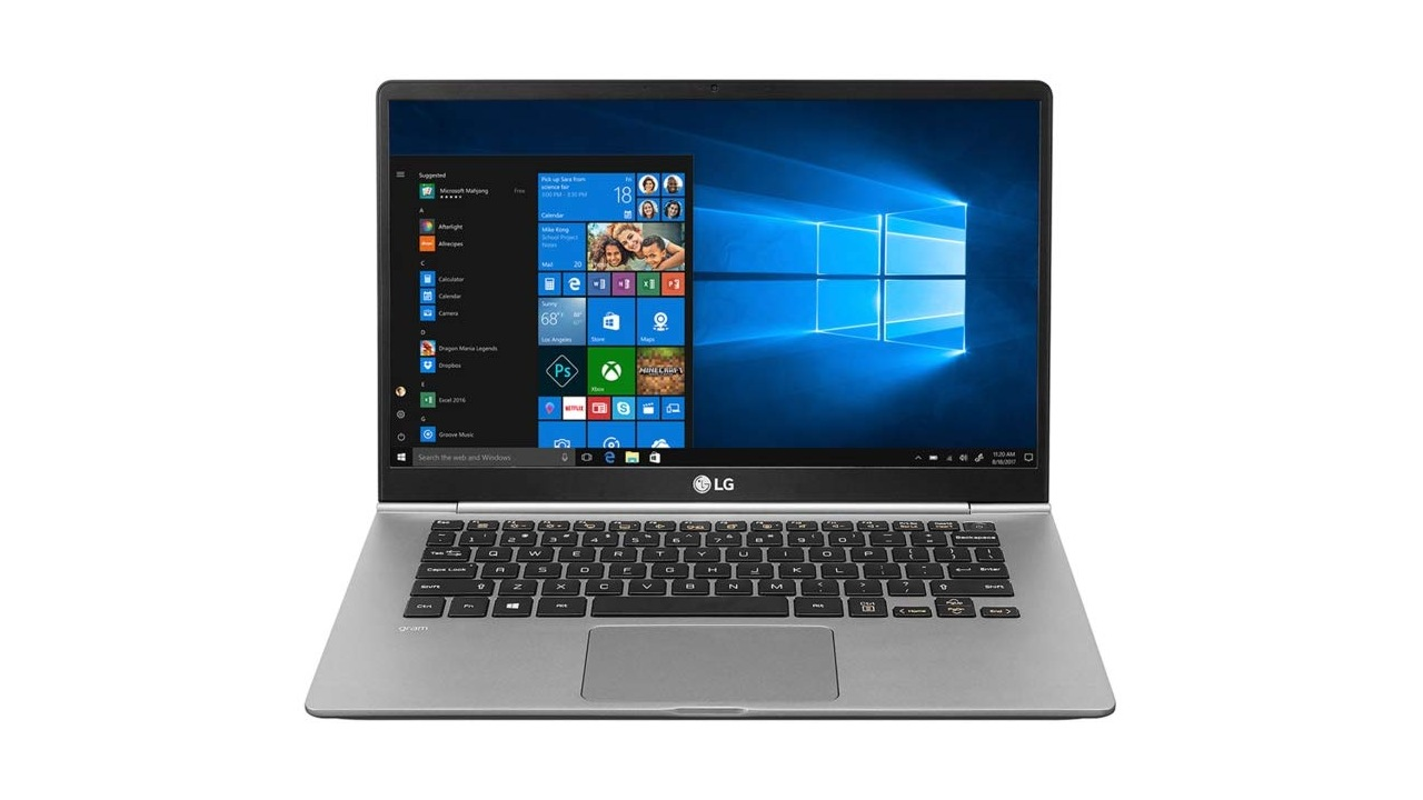 "For business use| <a href=""https://www.moneycontrol.com/news/trends/amazon-prime-day-top-gaming-mainstream-laptop-deals-4205781.html"" target=""_blank"">LG Gram</a> 