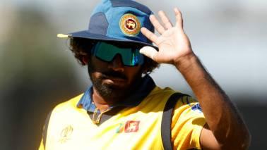 Sri Lankan legend Lasith Malinga wants to continue playing for 2 more years