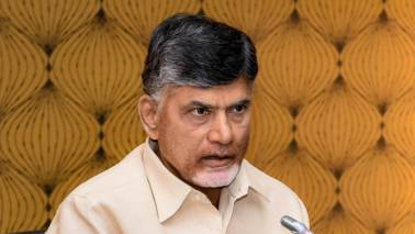 Amaravati yet to be notified; State Municipal Minister pins blame on Chandrababu Naidu