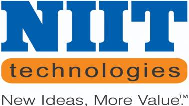 NIIT Tech Q2 PAT seen up 9.2% QoQ to Rs. 95.8 cr: Prabhudas Lilladher