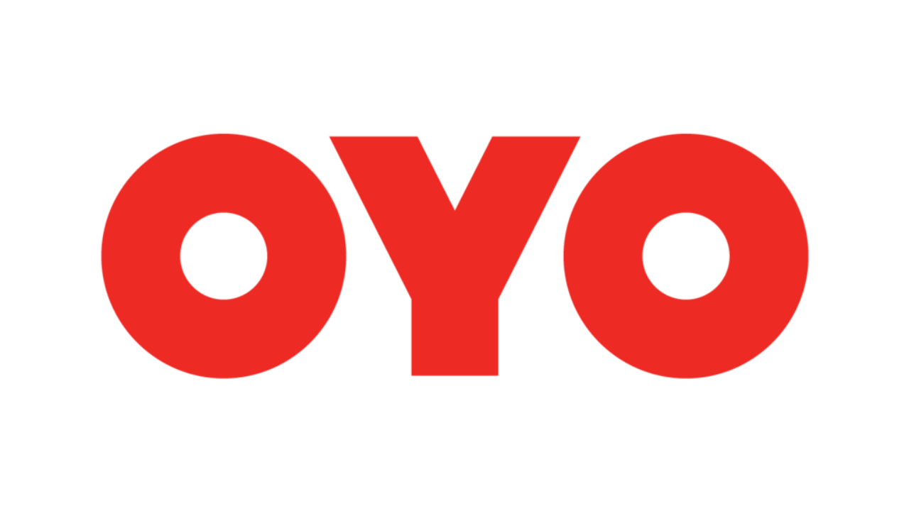 No.2 | Oyo | Funding Worth: $ 1 billion | Startup category: Budget Hotels (Image: Wikimedia commons)