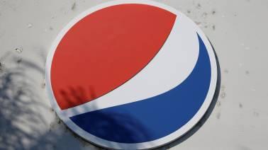 Pepsico | Latest & Breaking News on Pepsico | Photos, Videos