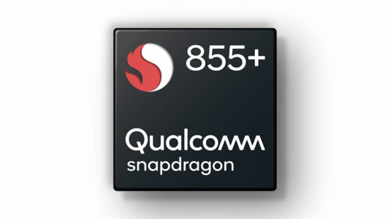 The new Qualcomm Snapdragon 855 Plus will power the gaming smartphones of  tomorrow