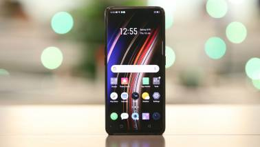 Realme X review: More reasons to consider this phone other than its Rs 16,999 price tag
