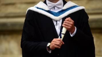 MHRD to make online storage of educational certificates mandatory