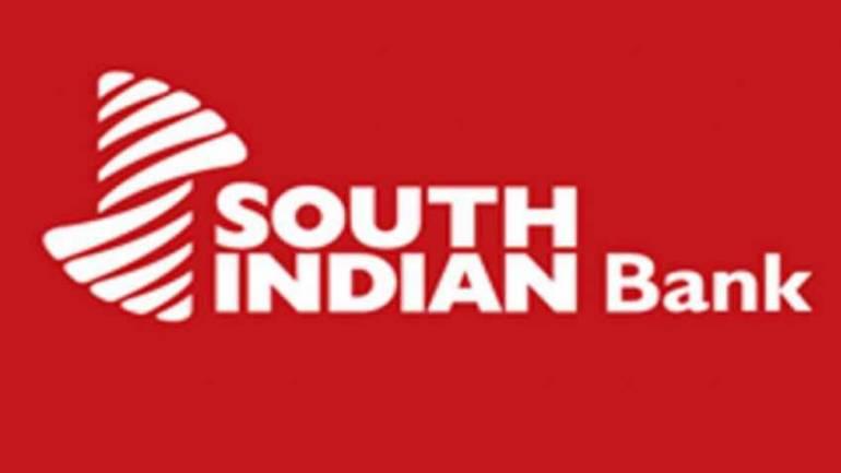 SOUTHBANK - 266159
