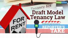 Reporter's Take | New Tenancy Act in the making