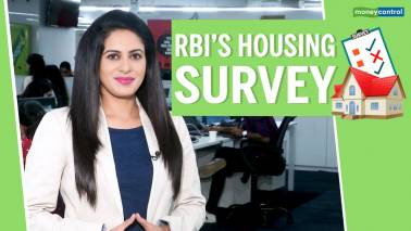 3-Point Analysis: RBI quarterly housing survey