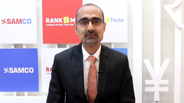 Kotak, TCS, Dabur among 6 stocks to lead bull run of next 10 years: Umesh Mehta