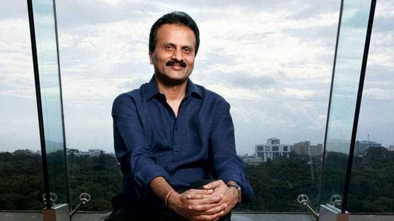 Image result for VG Siddhartha's journey: From a brief fling with stock market to founding India's biggest coffee chain