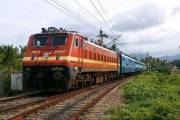 Bumper Listing: IRCTC debuts with 101% premium at Rs 644