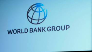 World Bank ready to finance other projects in Andhra Pradesh: Official