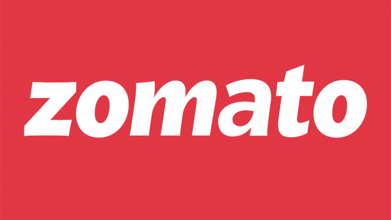 Food fight: Zomato slammed by NRAI for logging out of talks - Moneycontrol thumbnail