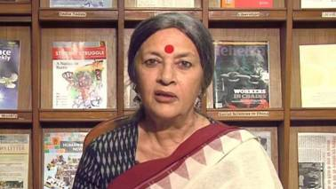 No legal representative in SC to defend Forest Rights Act a matter of concern: Brinda Karat