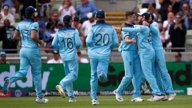 England vs New Zealand, 2019 Cricket World Cup Final preview: Where to watch live, team news, possible XI and betting odds