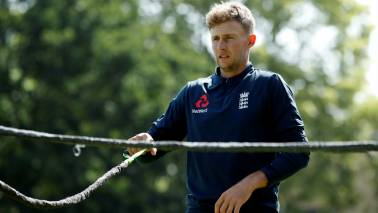 England vs Australia: Root remains calm amid 'spicy' Oz talk