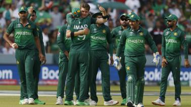 Pakistan vs Bangladesh, World Cup 2019: Pak finishes 5th after 4th straight win at WC
