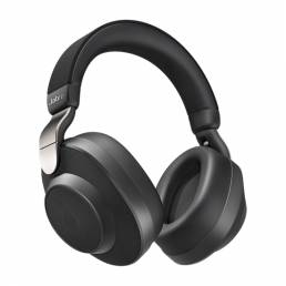 Before you buy: Everything about the Jabra 85H headphones