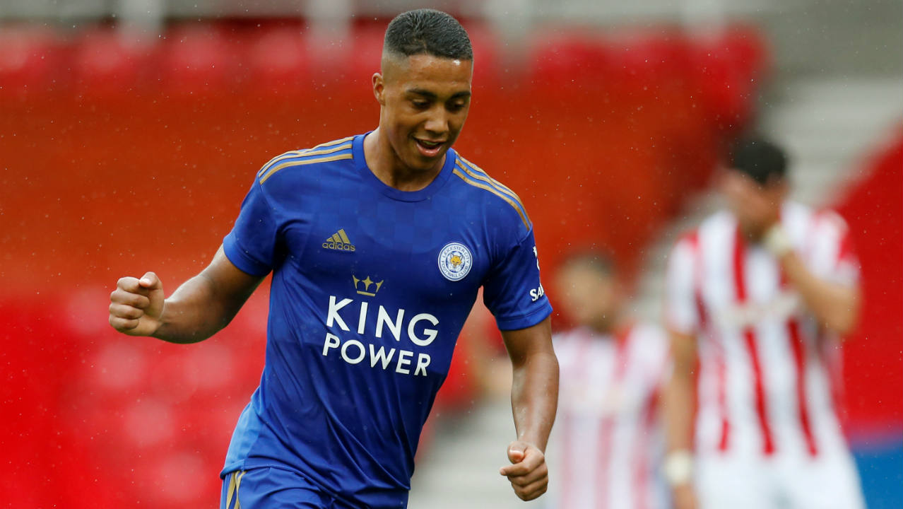 Leicester City – 78 million pounds | Bolstered by the arrival of Brendon Rodgers at the helm of the club, Leicester will have their eyes set on European spot this season. They've completed the signing of Youri Tielemans who spent last season on loan at the club for a club-record 40 million. Rodgers also brought in Ayoze Perez from Newcastle for 30 million. 21-year-old right-back James Justin has also been brought in from Luton Town for a fee believed to be around 8 million. (Image: Reuters)