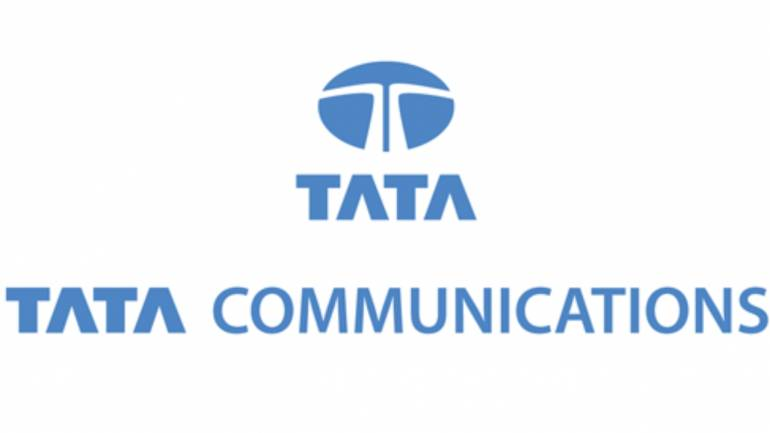 Image result for Tata Communications, Thales partner for SIM security of IoT devices