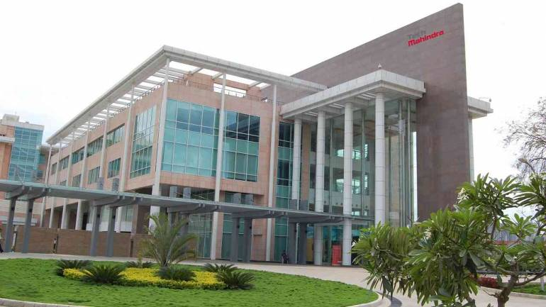 Tech Mahindra extends strategic collaboration AT&T Technology with a  multi-year agreement