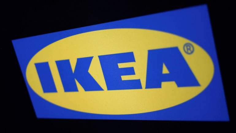 Ikea To Face Eu Order To Pay Dutch Back Taxes Sources