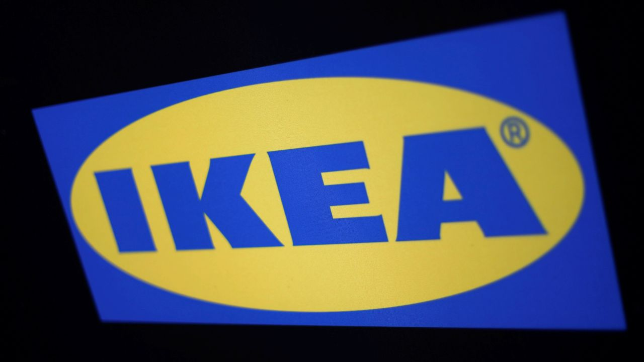Answer: IKEA India opens first online store in Mumbai. (Image: Reuters)
