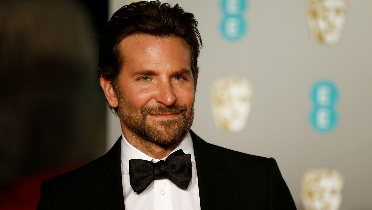 6 | Bradley Cooper (tie) | Earnings: $57 million (Image: Reuters)