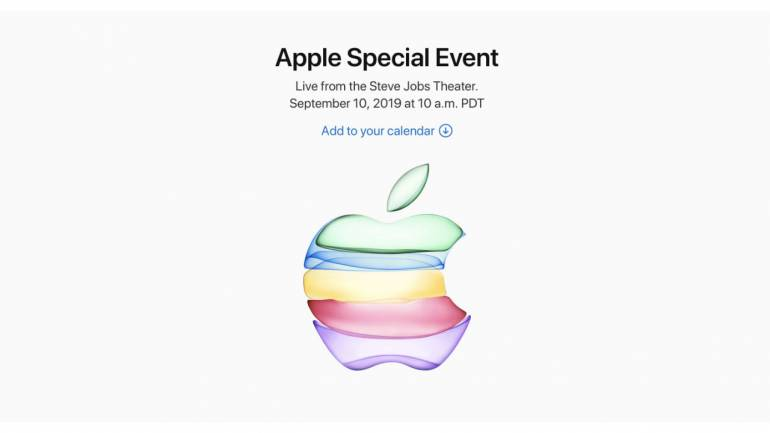 Apple September 10 keynote confirmed: Everything else that could launch  alongside the iPhone 11