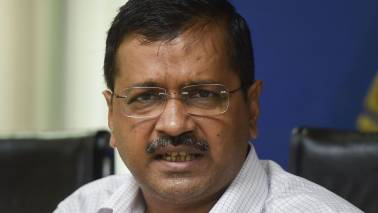 Disabled persons to be exempted from rules of odd-even scheme: Kejriwal