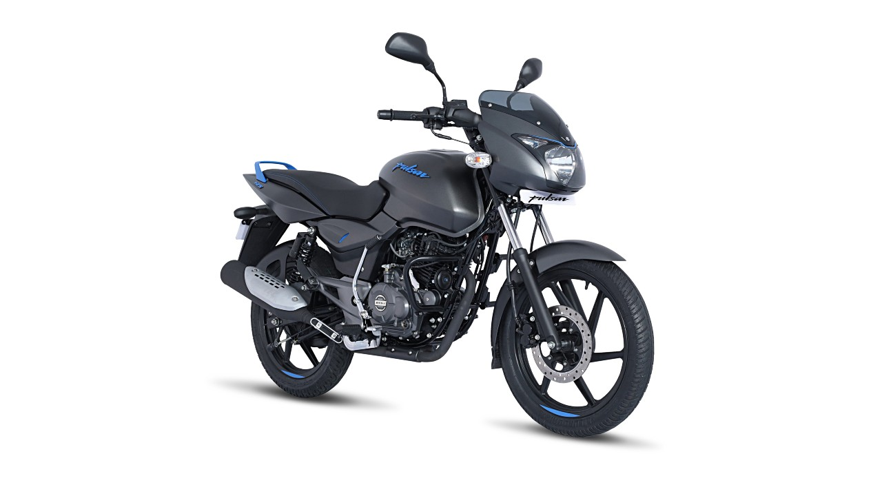 Hero MotoCorp Ltd | Close Price as on Sept 19, 2018 : 2795.3 | Close Price as on Sept 19, 2019 : 2738.5 | 1 Year Change (%) : -2.03 (Image: )