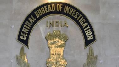 Babri demolition case: CBI seeks more time to show Kalyan Singh no longer holds guv post
