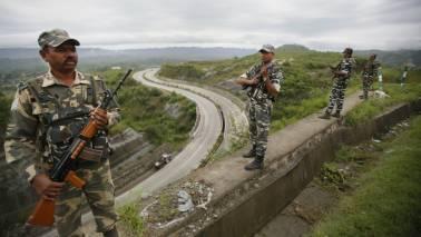 Politics | Decoding India's recent rhetoric on PoK