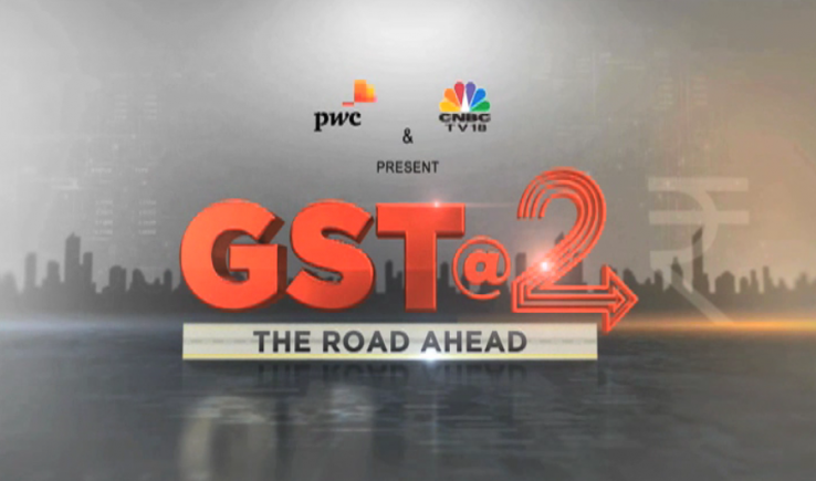 What lies ahead: Experts discuss hits, misses and vision of GST rollout