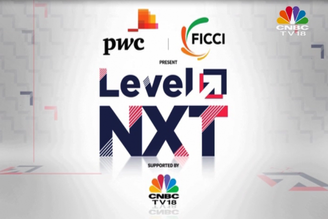 Innovation & Impact: 4 startups that impressed jurors at LevelNXT programme