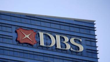 DBS and Google to integrate DBS PayLah! with GPay services