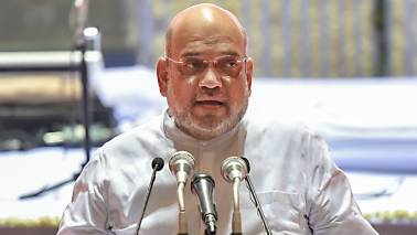 Assembly Elections 2019 LIVE: Shah says BJP open to offering Dy CM post to Sena; PM Modi to hold rallies in Maharashtra today