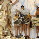 India's Sustainable Apparel market   Image-reuters