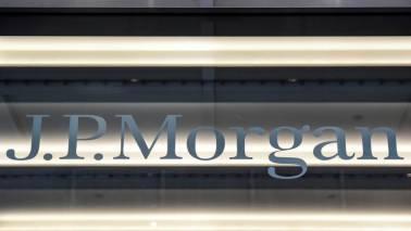 J.P. Morgan launches new institutional investing platform, Morgan Money