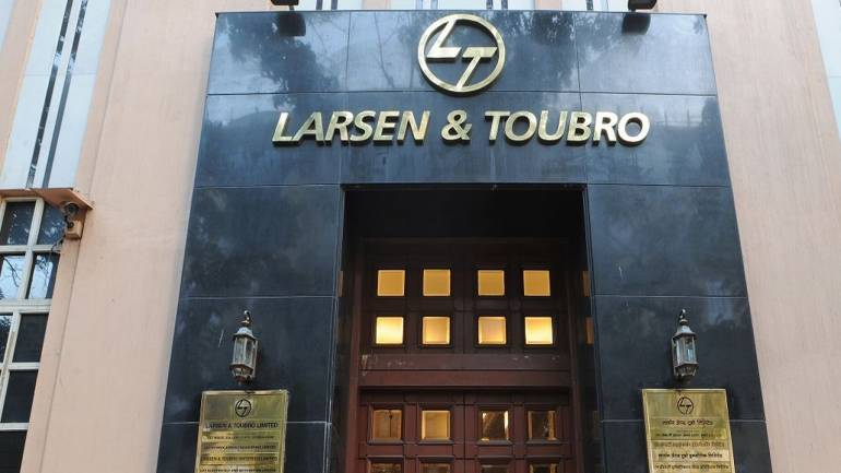 Larsen & Toubro wins contract worth up to Rs 2,500 cr for building hotel,  residences in Oman