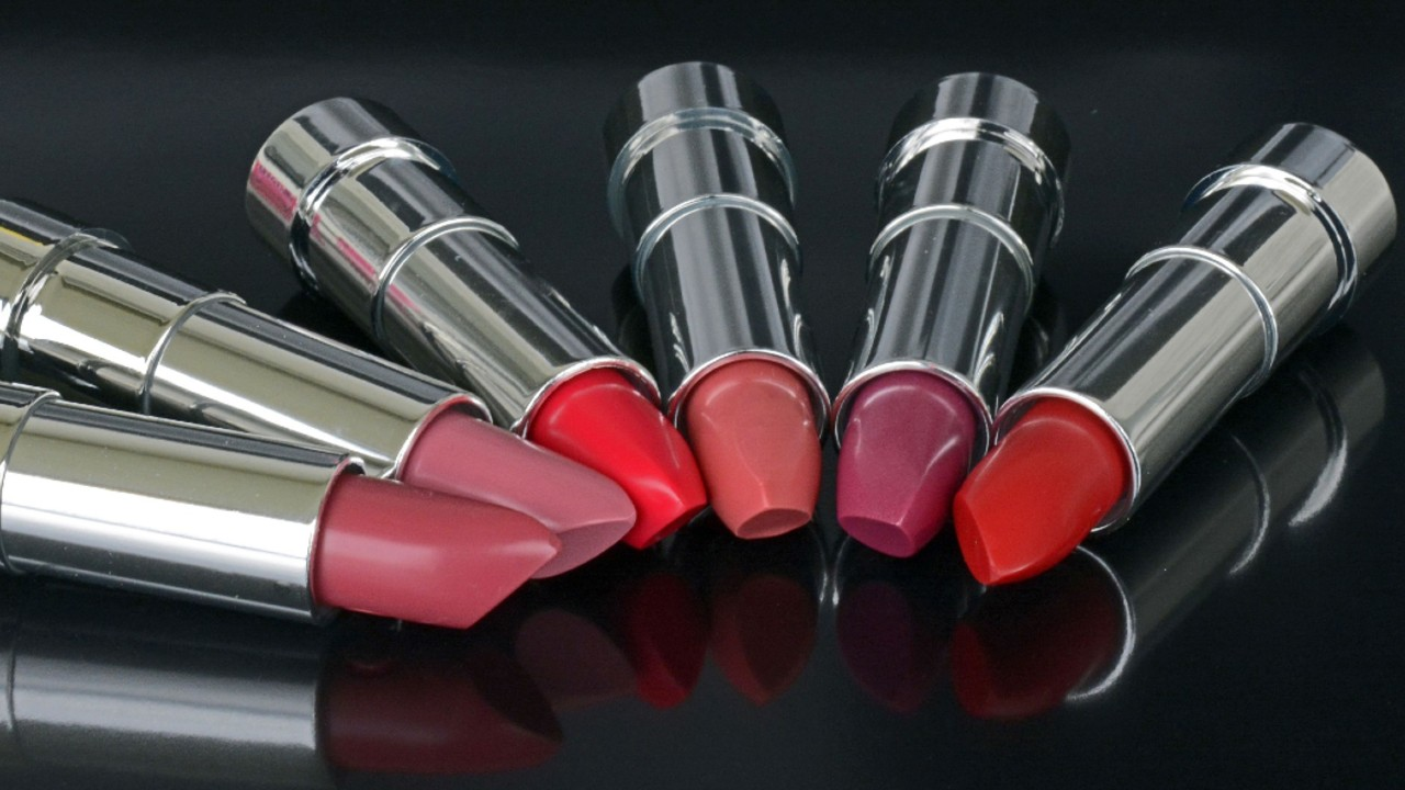 """Answer: Brands like Lakme and L'oreal are indicating at the """"lipstick index"""" through their growth rates in the country.The rationale of this index dates back to 2001 when the chairman of Estée Lauder, Leonard Lauder, discovered that they were selling more lipsticks when the economy was tanking. Several colour cosmetic brands indicated similar trends in 2001 and 2008 slowdown."""
