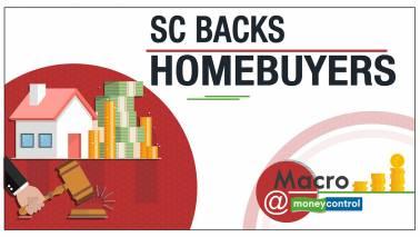 Macro@Moneycontrol | SC upholds IBC Amendments